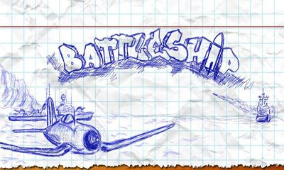 Download BattleShip Android free game. Get full version of Android apk app BattleShip for tablet and phone.