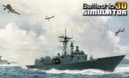 Download Battleship 3D: Simulator Android free game. Get full version of Android apk app Battleship 3D: Simulator for tablet and phone.
