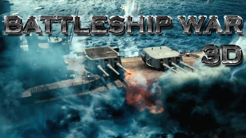 Download Battleship war 3D pro Android free game. Get full version of Android apk app Battleship war 3D pro for tablet and phone.