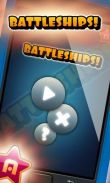 In addition to the game Metal Slug X for Android phones and tablets, you can also download Battleships for free.