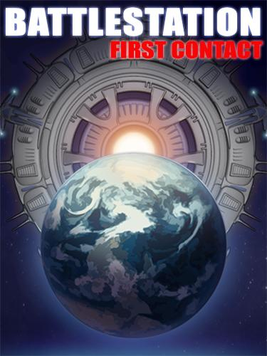 Download Battlestation: First contact Android free game. Get full version of Android apk app Battlestation: First contact for tablet and phone.