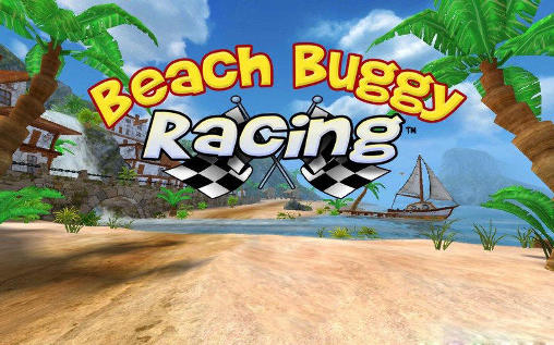 Download Beach buggy racing Android free game. Get full version of Android apk app Beach buggy racing for tablet and phone.