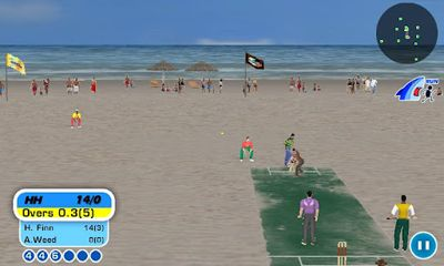 android cricket games free download for tablet