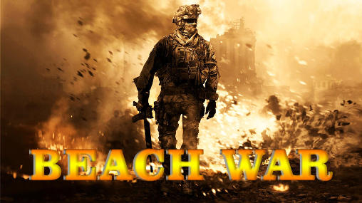 Download Beach war. Last defense: The beach Android free game. Get full version of Android apk app Beach war. Last defense: The beach for tablet and phone.