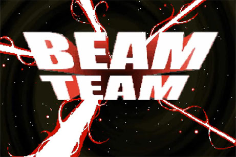 Download Beam team Android free game. Get full version of Android apk app Beam team for tablet and phone.