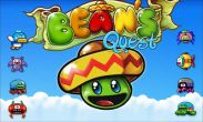 In addition to the game  for Android phones and tablets, you can also download Bean's Quest for free.