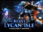 In addition to the game Fluffy Birds for Android phones and tablets, you can also download Beast of lycan isle: Collector's Edition for free.