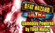 In addition to the game Hungry Cat Mahjong for Android phones and tablets, you can also download Beat Hazard Ultra for free.