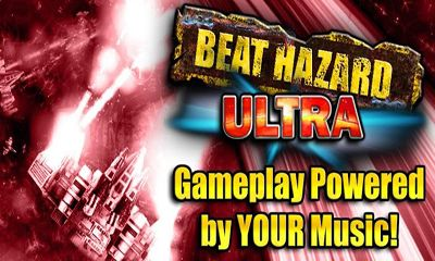 Beat Hazard Ultra Game Free Download - Full Version For PC