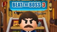 In addition to the best Android game Beat the boss 3 for Galaxy Y download other free Samsung Galaxy Y games for Android.