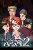 In addition to the game Angry Birds Seasons Back To School for Android phones and tablets, you can also download Beauty Lawyer Victoria 2 for free.