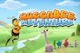 In addition to the game Danger Dash for Android phones and tablets, you can also download Bee adventure for free.