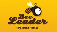 In addition to the game Little Nick The Great Escape for Android phones and tablets, you can also download Bee leader: It's busy time! for free.