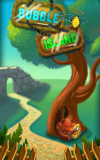 Download Bubble island Android free game. Get full version of Android apk app Bubble island for tablet and phone.