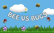 In addition to the game BUKA HD for Android phones and tablets, you can also download Bee vs bugs: Funny adventure for free.