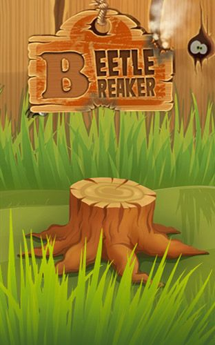 Download Beetle breaker Android free game. Get full version of Android apk app Beetle breaker for tablet and phone.