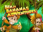 In addition to the best Android game Benji bananas adventures for Champ Neo Duos C3262 download other free Samsung Champ Neo Duos C3262 games for Android.