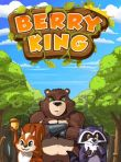In addition to the game Angry Birds Seasons Piglantis! for Android phones and tablets, you can also download Berry king for free.