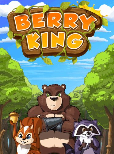 Download Berry king Android free game. Get full version of Android apk app Berry king for tablet and phone.