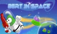 In addition to the game CRC Pro-Cycling for Android phones and tablets, you can also download Bert In Space for free.