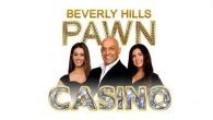 In addition to the game Punch Hero for Android phones and tablets, you can also download Beverly hills pawn casino for free.