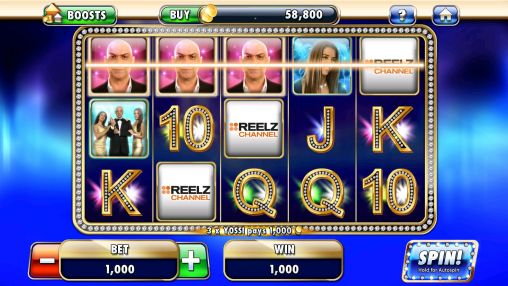 slot games free online car wash spiele
