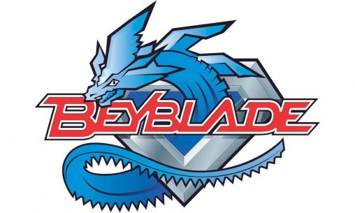 Download Beyblade HD Android free game. Get full version of Android apk app Beyblade HD for tablet and phone.