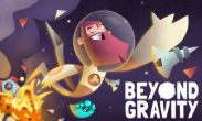 In addition to the game LavaCat for Android phones and tablets, you can also download Beyond gravity for free.