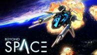 In addition to the game Ride The Magic for Android phones and tablets, you can also download Beyond space for free.