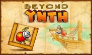 In addition to the game Carnivores Ice Age for Android phones and tablets, you can also download Beyond ynth for free.
