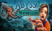 In addition to the game Kids Paint & Color for Android phones and tablets, you can also download Abyss: The Wraiths of Eden for free.