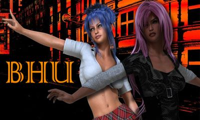 Reap sexy girls games for anddriod