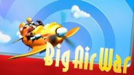 In addition to the game Yo Jigsaw Puzzle - All In One for Android phones and tablets, you can also download Big air war for free.