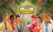 In addition to the game  for Android phones and tablets, you can also download Big Business for free.