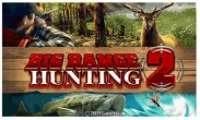 In addition to the game Deer Hunter Challenge HD for Android phones and tablets, you can also download Big Range Hunting 2 for free.