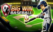 In addition to the game  for Android phones and tablets, you can also download Big Win Baseball for free.