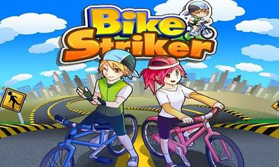 Download Bike Striker Android free game. Get full version of Android apk app Bike Striker for tablet and phone.