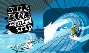 In addition to the game Dungeon keeper for Android phones and tablets, you can also download Billabong Surf Trip for free.
