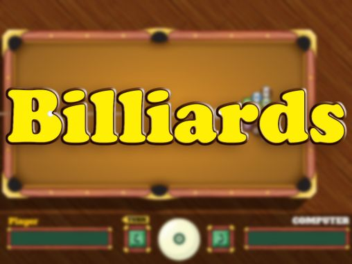 Download Billiards Android free game. Get full version of Android apk app Billiards for tablet and phone.