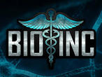 In addition to the game Bike Mania - Racing Game for Android phones and tablets, you can also download Bio inc.: Biomedical plague for free.