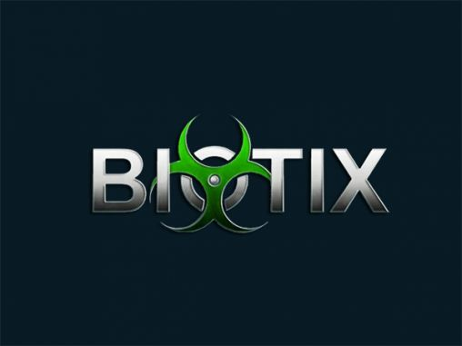 Download Biotix: Phage genesis Android free game. Get full version of Android apk app Biotix: Phage genesis for tablet and phone.