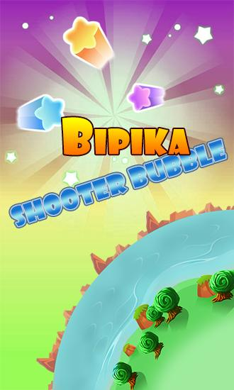 Download Bipika shooter bubble XL Android free game. Get full version of Android apk app Bipika shooter bubble XL for tablet and phone.