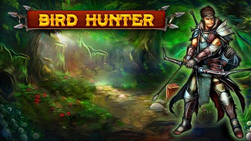 Download Bird hunter Android free game. Get full version of Android apk app Bird hunter for tablet and phone.
