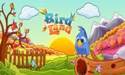 In addition to the game ShadowGun DeadZone for Android phones and tablets, you can also download Bird Land for free.