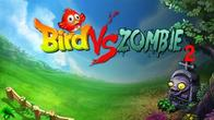 Birds vs zombies 2 free download. Birds vs zombies 2 full Android apk version for tablets and phones.