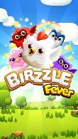 In addition to the game Big Sport Fishing 3D for Android phones and tablets, you can also download Birzzle fever for free.