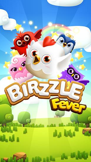 Download Birzzle fever Android free game. Get full version of Android apk app Birzzle fever for tablet and phone.