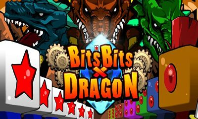 Download BitsBits Dragon Android free game. Get full version of Android apk app BitsBits Dragon for tablet and phone.