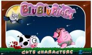 In addition to the best Android game BiuBiuPiggy for Galaxy Gio download other free Samsung Galaxy Gio games for Android.