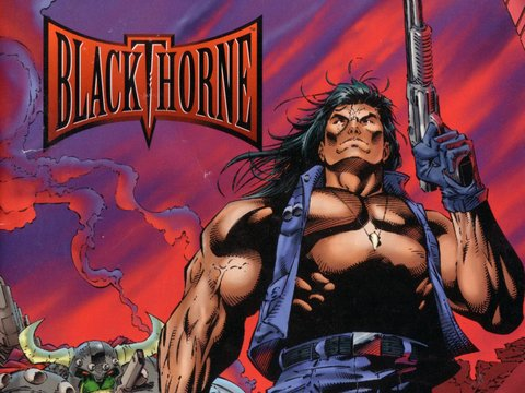 Download Blackthorne Android free game. Get full version of Android apk app Blackthorne for tablet and phone.